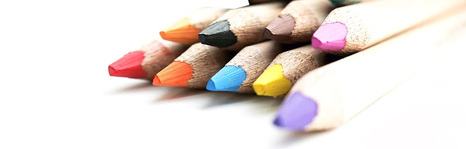 colored-pencils-2127251_1920